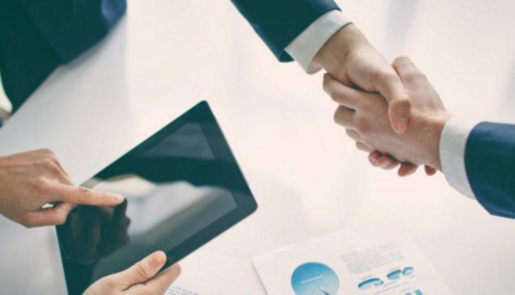 Suggerimenti prestito aziendale