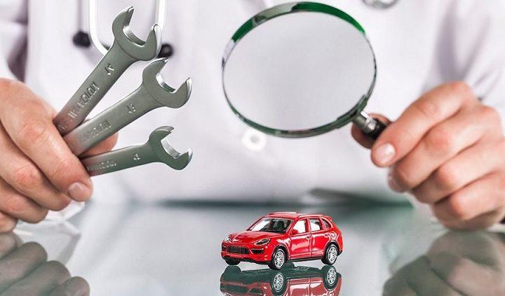 scegliere l'auto usata migliore