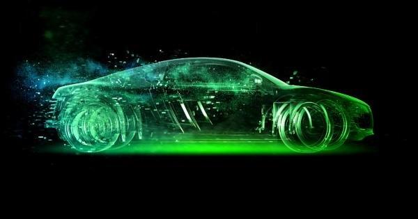 news sulle batterie delle auto elettriche