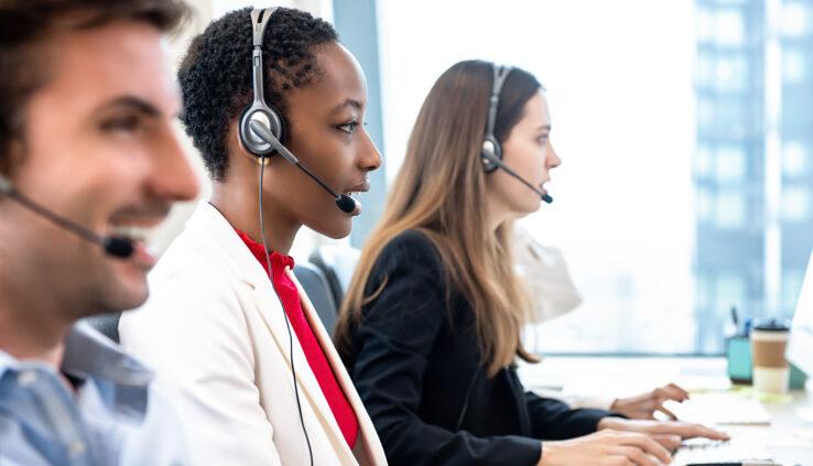 Come capire se ti sta chiamando un call center